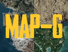 MAP-G