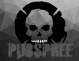 PUBSPREE