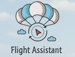 Flight Assistant